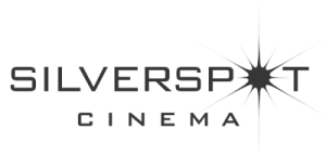 Silverspot Cinema - New Movie Openings