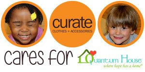 curate cares for QH kids