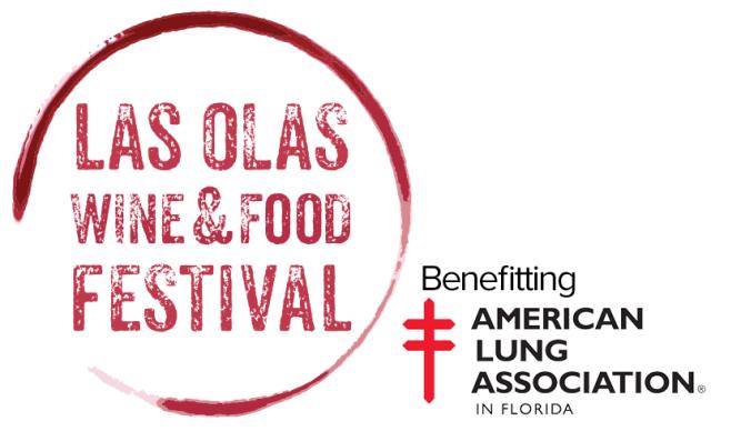 "21st Annual Las Olas Wine and Food Festival (""LOWFF"")"