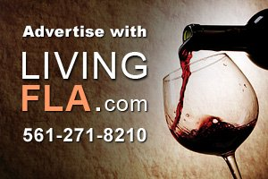 Advertise with LivingFLA.com