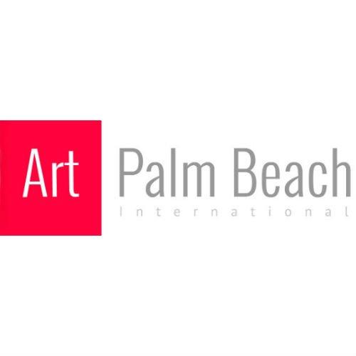 Free Tickets to ArtPalmBeach Jan. 17 - 21