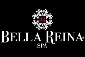 Bella Reina Spa