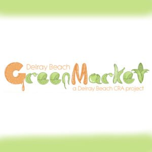 Delray Beach GreenMarket