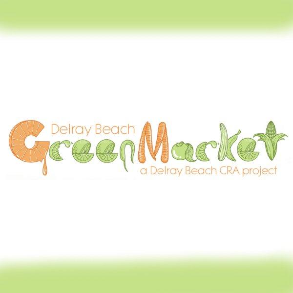 Delray Beach GreenMarket
