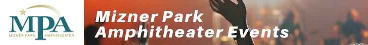 Mizner Park Holiday Events 2019