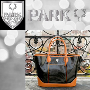Holiday Special PARK Luxury Sporting Accessories