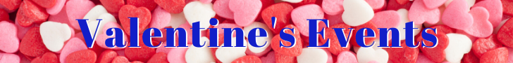 Valentines Events
