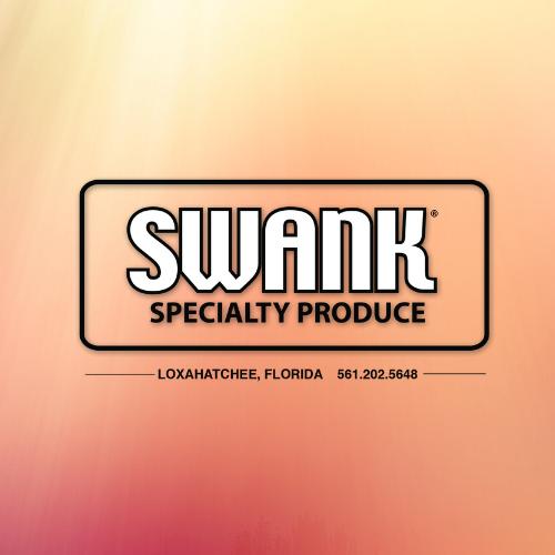 Swank Farms Dinner