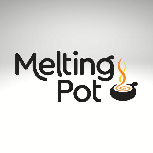 The Melting Pot - Boca Raton - Specials