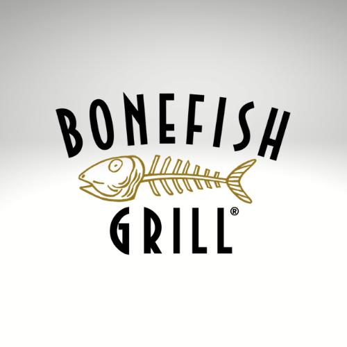 Bonefish Grill Boca Raton Specials