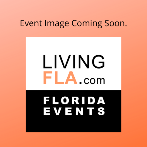 LivingFLA Event Image