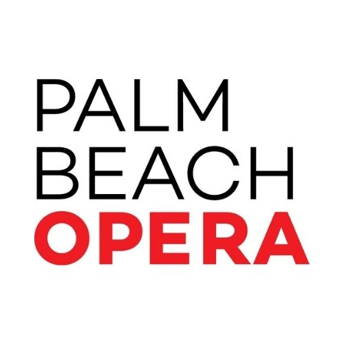 Palm Beach Opera's Outdoor Opera Festival