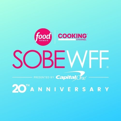 South Beach Wine & Food Festival Presented By Capital One