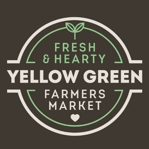 Hollywood's Yellow Green Farmers Market