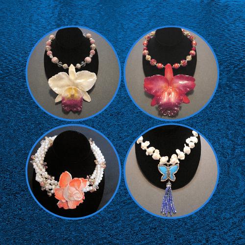 Heartlines Jewelry