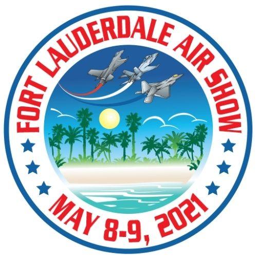2021 Fort Lauderdale Air Show
