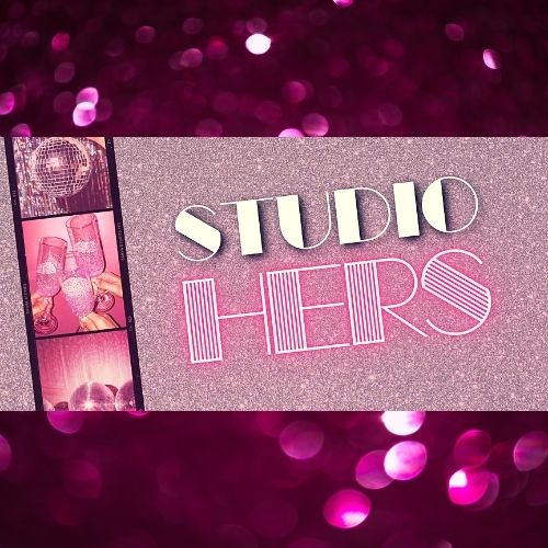Studio HERS Disco, benefiting American Cancer Society