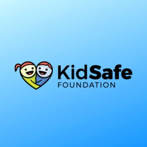Margarita Monday for KidSafe at Rocco's Taco's