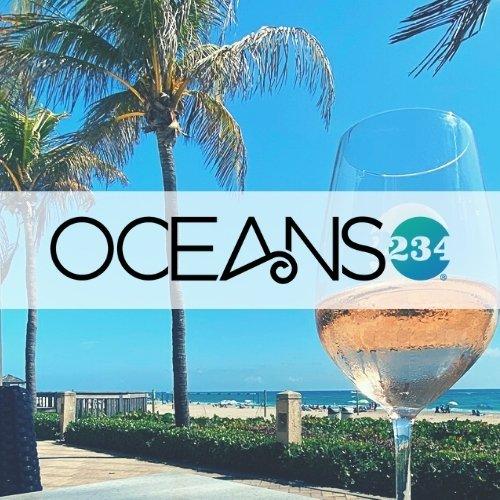 Oceans 234
