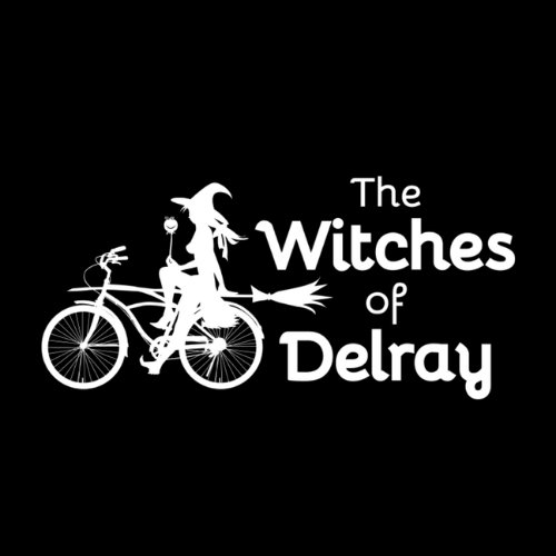 Witches of Delray