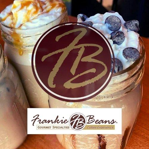 Frankie Beans Café - Specials & Discounts