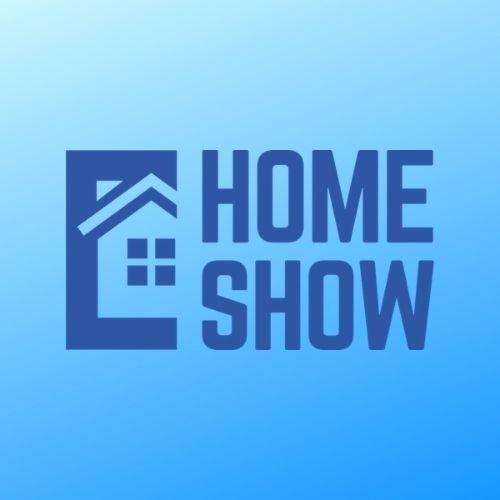 West Palm Beach Fall Home Show