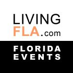 LivingFLA Florida Events